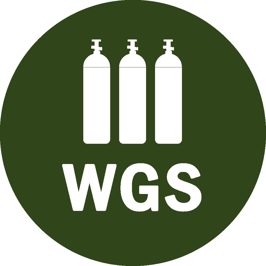 WGS for NetSuite